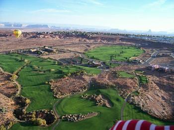 Favorite Place in Arizona?-110108a-046.jpg