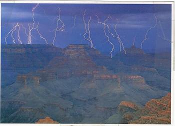Grand Canyon Thunderstorms-8-21-2010-8.jpg
