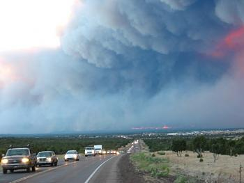 Fires in Arizona-arizona-forest-fire.jpg