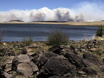 Fires in Arizona-foto-4.jpg