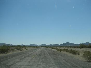 Arizona roots-az-roots-005.jpg