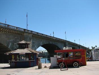 Please give me one good reason to visit Arizona-london-bridge-002.jpg