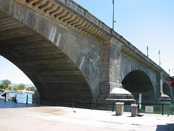 Please give me one good reason to visit Arizona-london-bridge-004.jpg