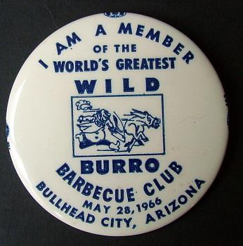 El burro!!!-b5hotlqcgk%7E%24-kgrhqj-jqeybvdu-f9bmsd5gut-g%7E%7E_3.jpg