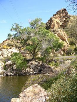 Help planing an Arizona vacation-imag0633.jpg