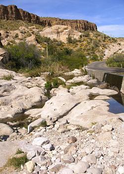 Help planing an Arizona vacation-imag0638.jpg