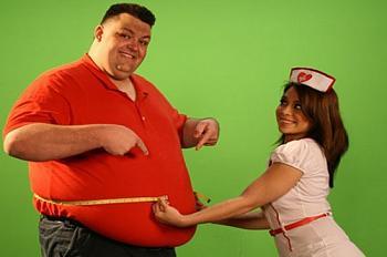 Heart Attack Grill spokesman dies at 29-blair-river.jpg