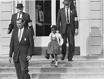 might cause a big mess-ruby-bridges-apuva1_integration_ru_37wqh.jpg