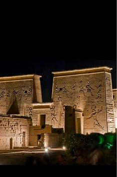 Egypt-image-261123298.jpg