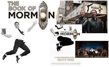 The Book of Mormon-bom.jpg