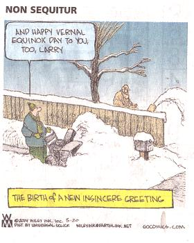 comic strips this winter-non-sequitor-3-20-14.jpg