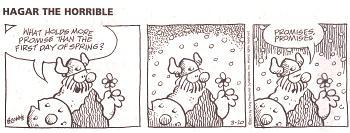 comic strips this winter-hagar-3-20-14.jpg