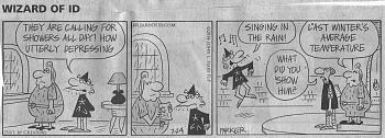 comic strips this winter-wizard-id-7-24-14.jpg