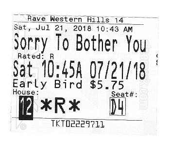 non blockbuster movies-sorry-bother-you.jpg