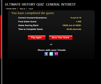 "Who likes taking ""QUIZZES"" to check your overall knowledge......definitely my folly!-quiz.png"