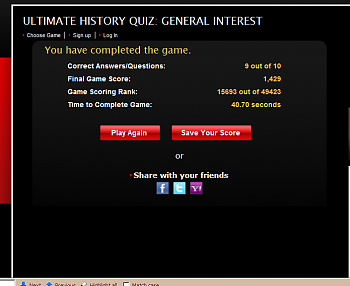 "Who likes taking ""QUIZZES"" to check your overall knowledge......definitely my folly!-quiz_2.png"