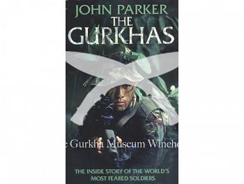 What book are you reading?-the_gurkhas_by_john_parker_1.jpg