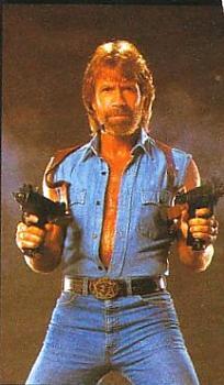 Chuck Norris Facts-chuck_norris_facts.jpg