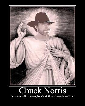 Chuck Norris Facts-chucknorris.jpg