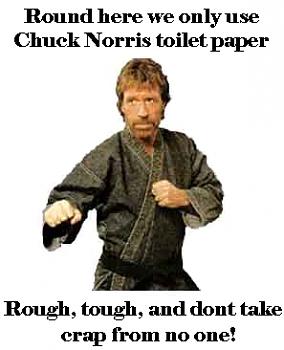 Chuck Norris Facts-chuck_norris_toilet_paper.png