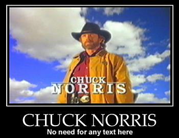 Chuck Norris Facts-chuck-norris-1-.jpg