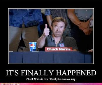 Chuck Norris Facts-his_own_country_re_100_chuck_norris_facts-s500x415-27994.jpg