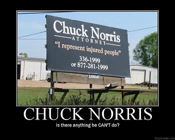 Chuck Norris Facts-12-chuck-norris.jpg