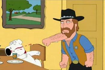 Chuck Norris Facts-chuck-norris.jpg