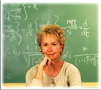 The prospective school teacher-teacher-copy.jpg