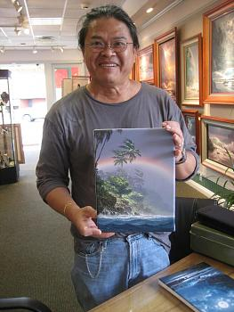 Art Collecting-hawaii-2010-134.jpg
