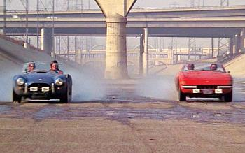 Guess the Movie-car-movies.jpg