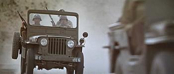 Guess the Movie-jeep.jpg