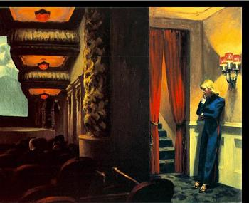 Oil painting-edwardhoppernewyorkmovie1939.jpg