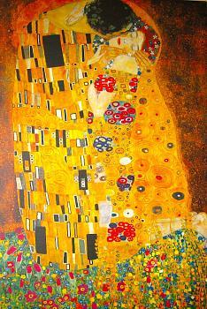 Oil painting-fourteen.jpg