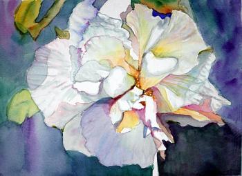 Oil painting-5fc.jpg