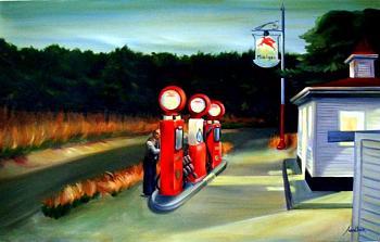 Oil painting-7.gas-edward-hopper-olio-su-tela-90x50.jpg