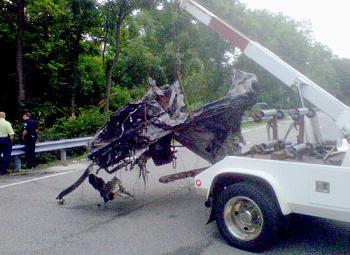 Jackass!-0620-ryan-car-assetr.jpg