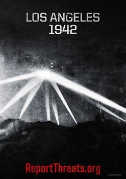 Battle of Los Angeles-battle-los-angeles-1942-poster-01-424x600.jpg