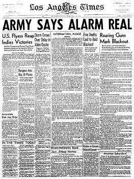 Battle of Los Angeles-newspaper-1-.jpg