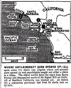 Battle of Los Angeles-laufo003.jpg