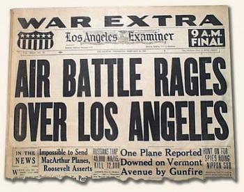 Battle of Los Angeles-war_extra_la_examiner.jpg
