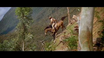Guess the Movie-m1.jpg