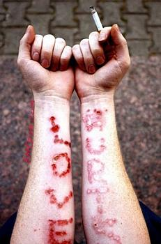 Tattoos Are Art-2.fzya-love-hurts-literally-copy.jpg