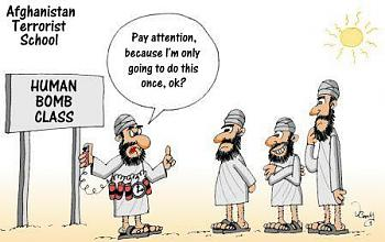 "Anyone like things to make you ""laugh"".....try these....!!-808-terror-school.jpg"