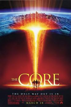 """The Core"" 2003-the_core_poster.jpg"