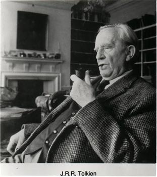Lord of the Rings-tolkien_photo_h-m.jpg