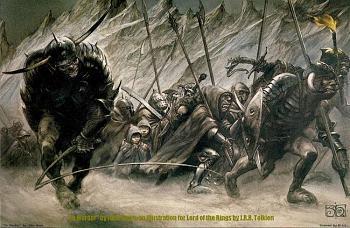 Lord of the Rings-mordo.jpg