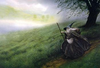 Lord of the Rings-jrr_tolkien_howesm.jpg