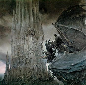 Lord of the Rings-barad-dur.jpg