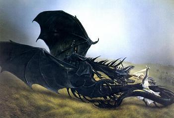 Lord of the Rings-jrr_tolkien_howe013-1.jpg